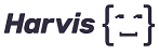 Harvis project Logo