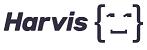 Harvis project Logo