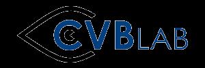 CVBLab